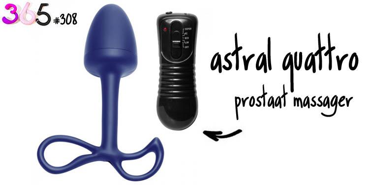 astral-quattro-prostaat-massager