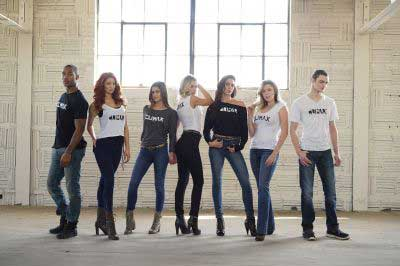 WHY CLIMAX JEANS IS THE PREMIER NAME IN DESIGNER JEANS