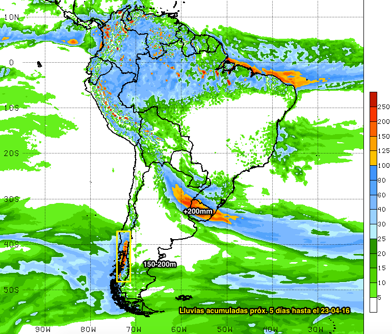 Climate_Prediction_Center_-_GFS_Forecast_24hour_Total_Precipitation
