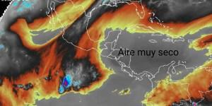 Imagen de vapor de Agua 2020.02.13_02Z