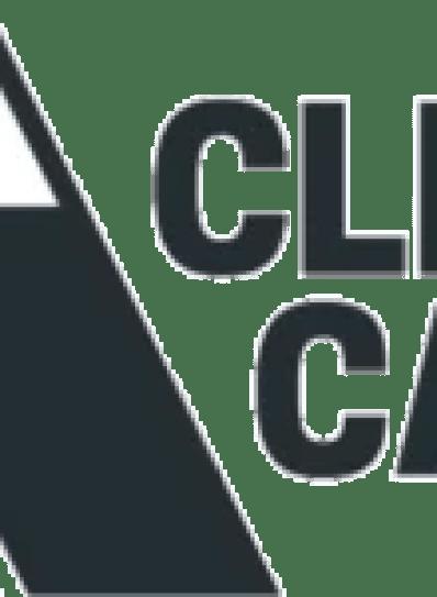 Films d'escalade - Valley Uprising