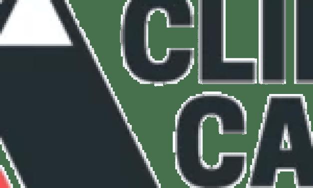 🏅 Les qualifications aux JO d'escalade 2020