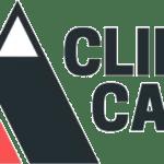 🏅 Les sélectionnés pour le Tournoi de Qualification Olympique d'escalade
