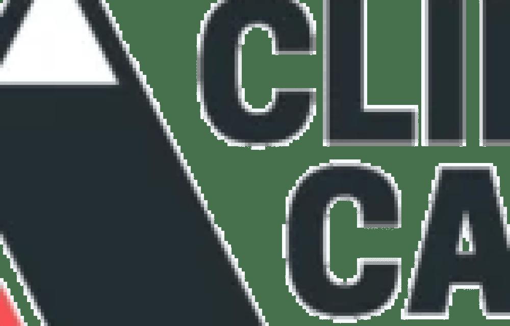  Shôten no jutsu : l'art de l'escalade ninja