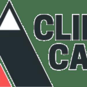 Les différentes préhensions de mains en escalade - Pincée