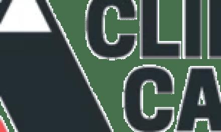 🤰 6 mois d'escalade enceinte