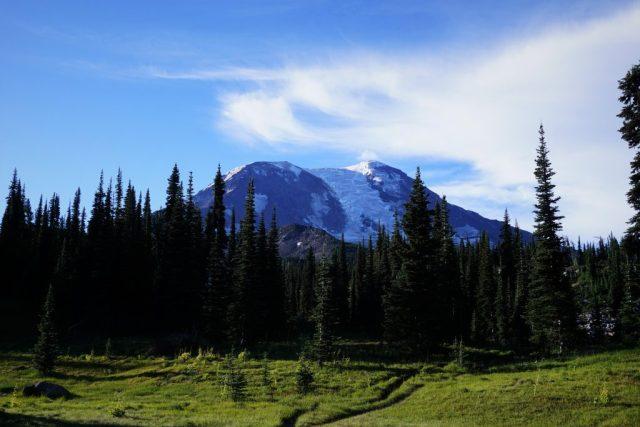 Killen Creek Meadows