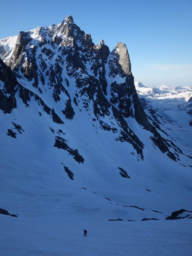 Mount Helen