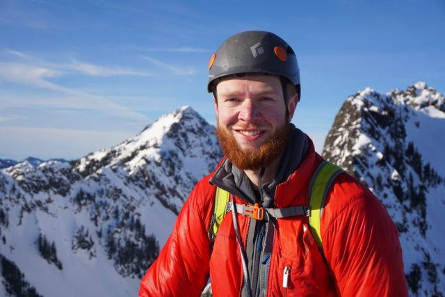 Bryant Jacob Summit