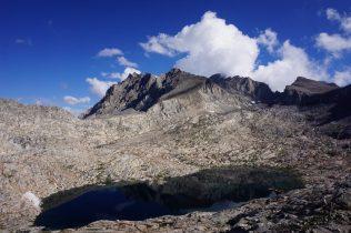 Mt. Sil
