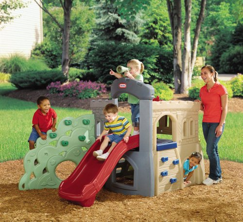 Climbing Toys For 3 Year Olds Climbers And Slides