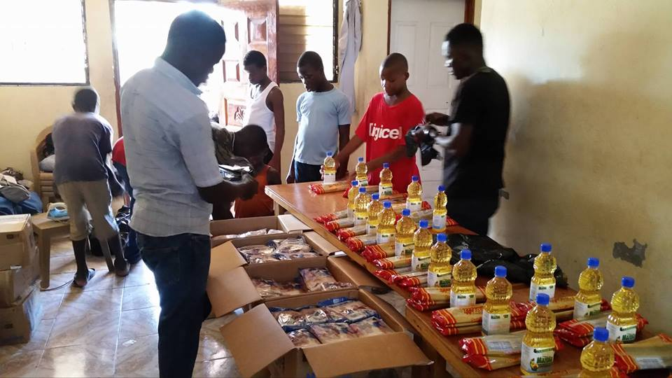 food-distribution-prod-line-2