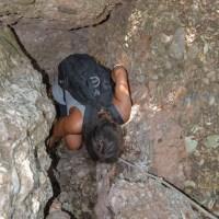 Travessa Agulles, Montserrat 29