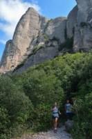 Travessa Agulles, Montserrat 42