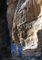 La Gorgette, Bilad Seet, Oman 35