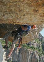 Ivan al Timbaler del Bruc, Montserrat, Espagne 17