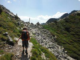 Mérens-les-Vals à Orlu, Ariège 13