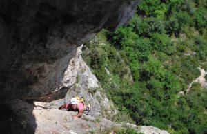 Les plaisirs du Bitard, Gorges de la Jonte, France 7