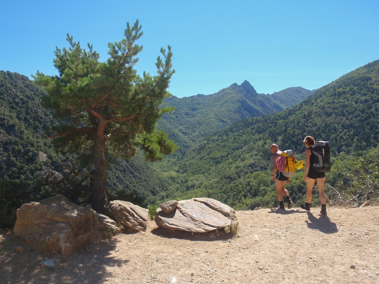 Le Llech, Pyrénées Orientales 5