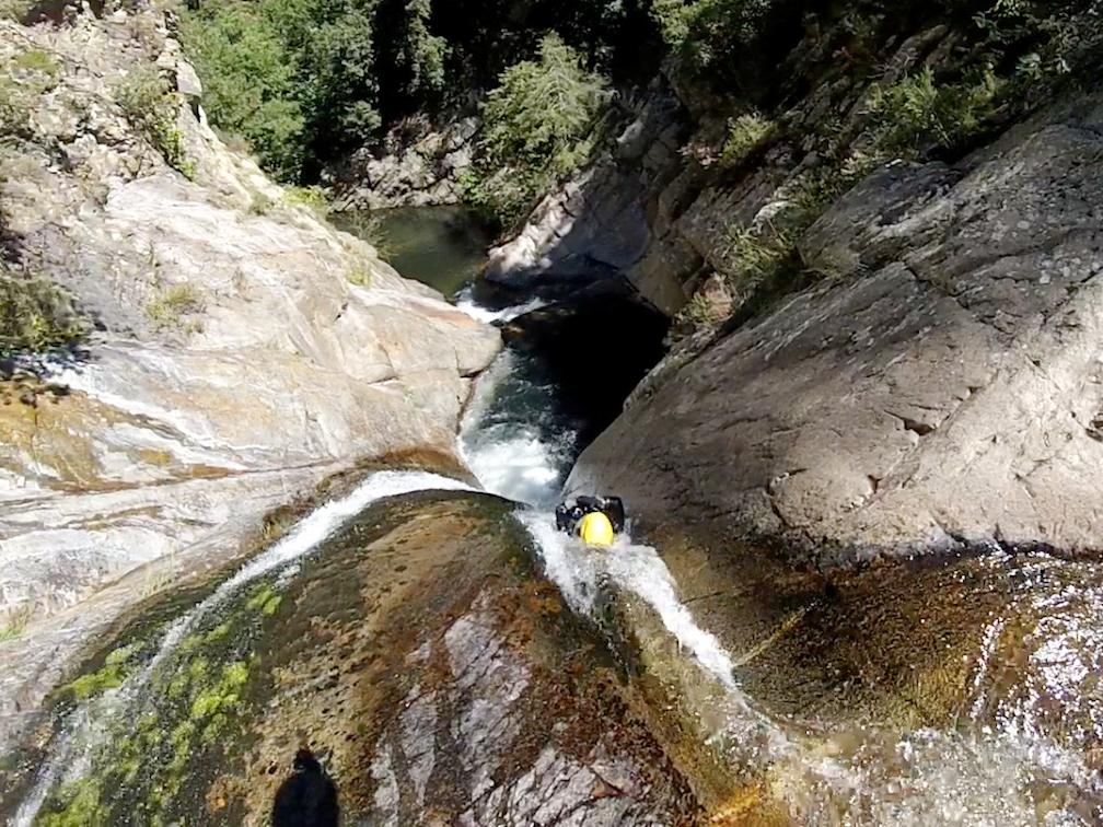 Le Llech, Pyrénées Orientales 28
