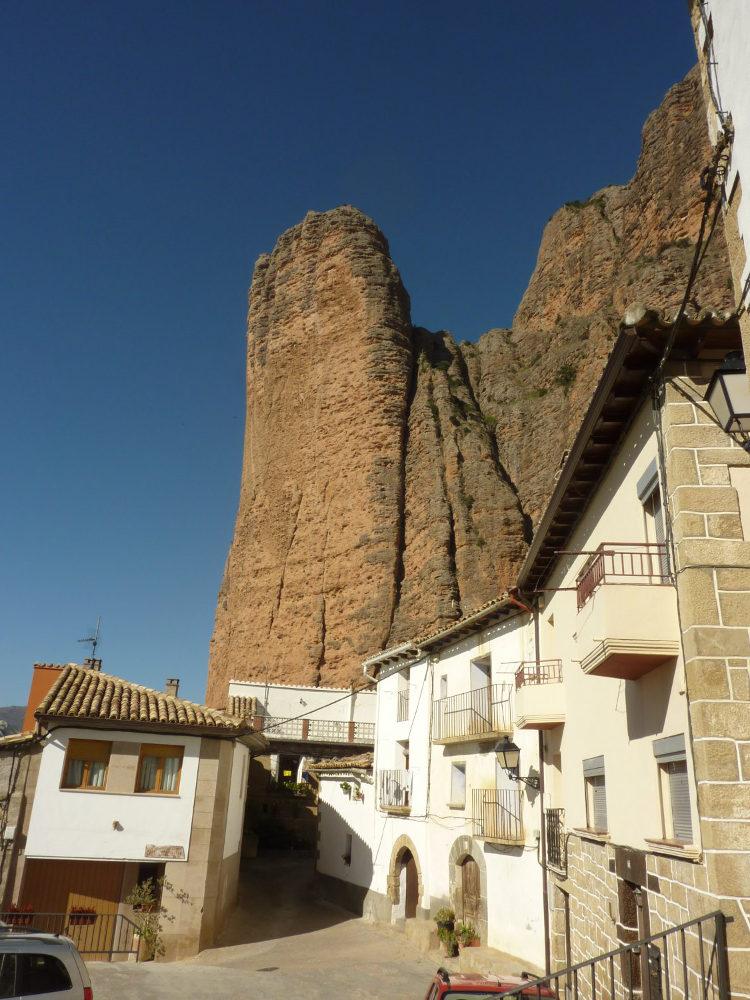 Cubilillo os Fils, Aragon 4