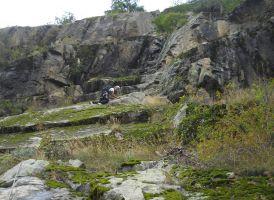 Roc d'Esquers, Escaldes-Engorny 10
