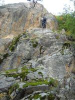 Roc d'Esquers, Escaldes-Engorny 48