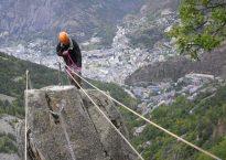 Roc d'Esquers, Escaldes-Engorny 3