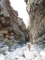 W8, Bilad Seet à Sharaf Al Alamein, Wadi Bani Awf, Oman 22