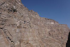 La Snifonie, Wadi Tiwi, Oman 12