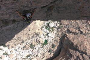 La Snifonie, Wadi Tiwi, Oman 17