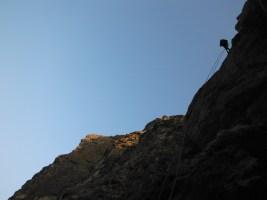 La Snifonie, Wadi Tiwi, Oman 27