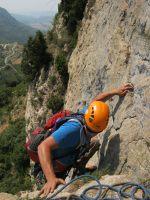 Necronomicon a la Roca dels Arcs, Vilanova de Meïa, Espagne 9