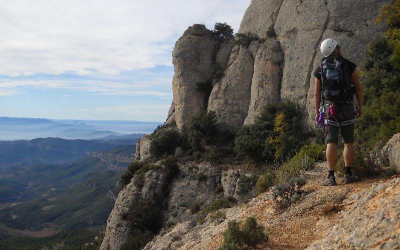 La Morera de Monsant, Catalunya 17