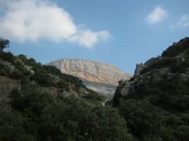 Necronomicon a la Roca dels Arcs, Vilanova de Meïa, Espagne 3