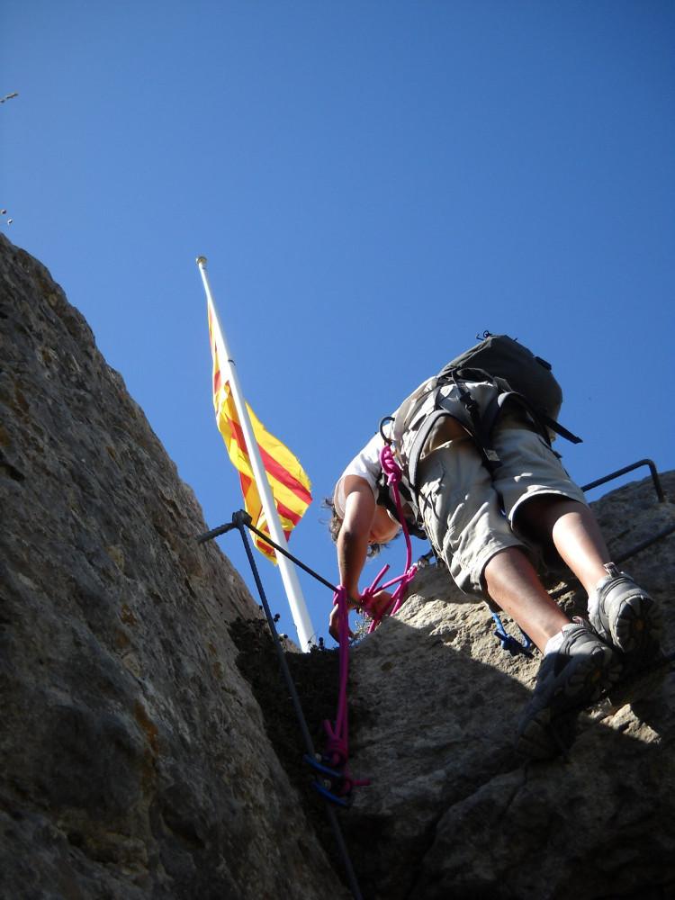 Baumes Corcades, Catalunya 22