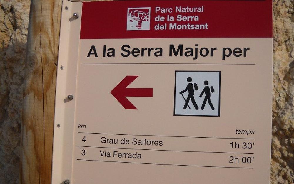 La Morera de Monsant, Catalunya 5