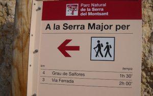 La Morera de Monsant, Catalunya 26