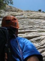 Necronomicon a la Roca dels Arcs, Vilanova de Meïa, Espagne 5