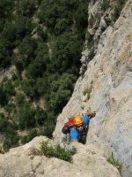 Necronomicon a la Roca dels Arcs, Vilanova de Meïa, Espagne 8