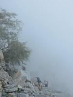 Stairway to Heaven, Wadi Litibah, Ras Al Khaimah, Émirats Arabes Unis 31