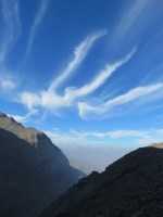 Stairway to Heaven, Ras Al Khaimah 34