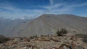 Stairway to Heaven, Wadi Litibah, Ras Al Khaimah, Émirats Arabes Unis 54