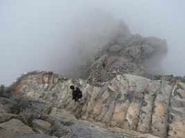 Stairway to Heaven, Ras Al Khaimah 61