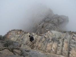 Stairway to Heaven, Wadi Litibah, Ras Al Khaimah, Émirats Arabes Unis 59