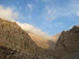 Stairway to Heaven, Ras Al Khaimah 67