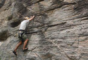 Kronos climbing, Accra, Ghana 15