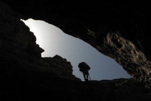 Wasat Canyon, Ras Al Khaimah 48