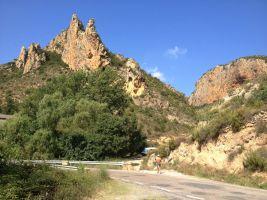 Cágate Lorito, Sant Llorens de Montgaï, Catalunya 22