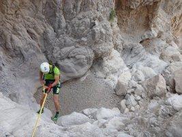 Rams Canyon, Ras Al Khaimah 14